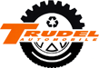 Trudel automobile inc.